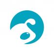 Eshop affiliate siete Dognet